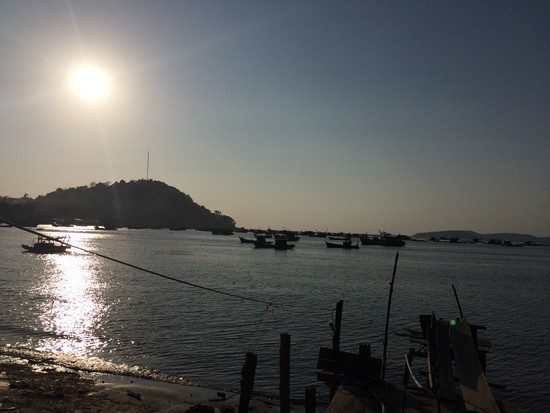 phu-quoc-coucher-soleil