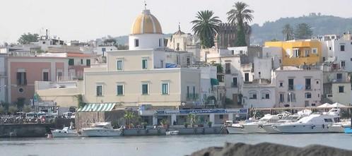 Ischia-Forio