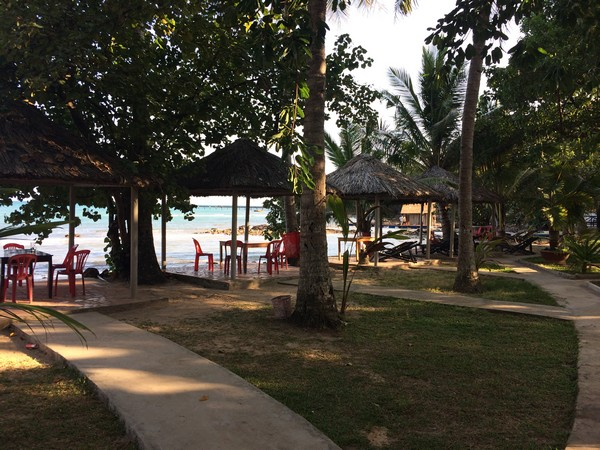 belle-plage-phu-quoc