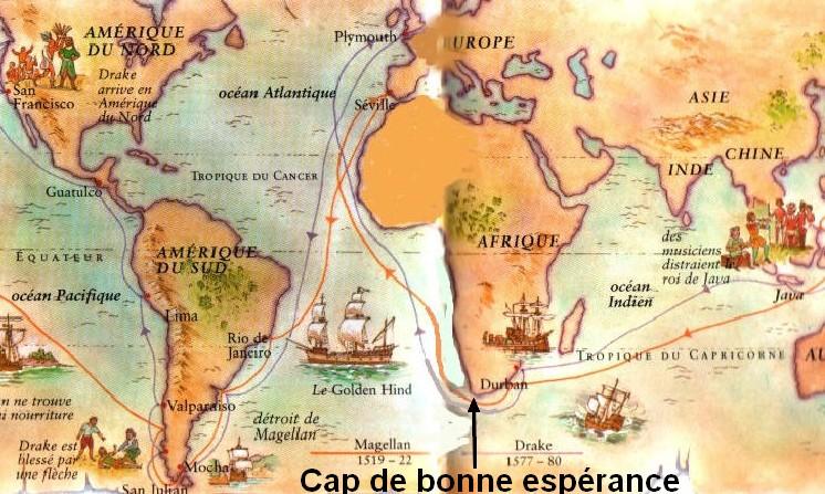 carte-martime-Vasco-de-Gama