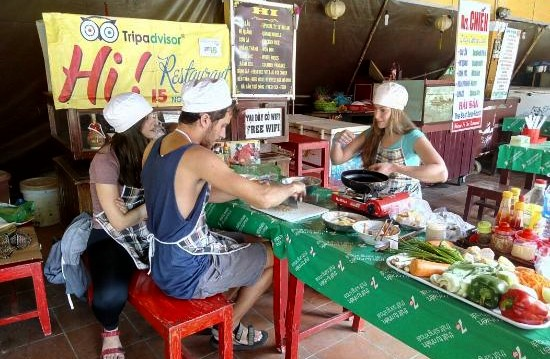 cours-cuisine-hoi-an-information