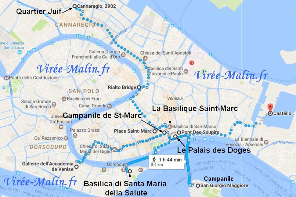googlemap-visiter-venise