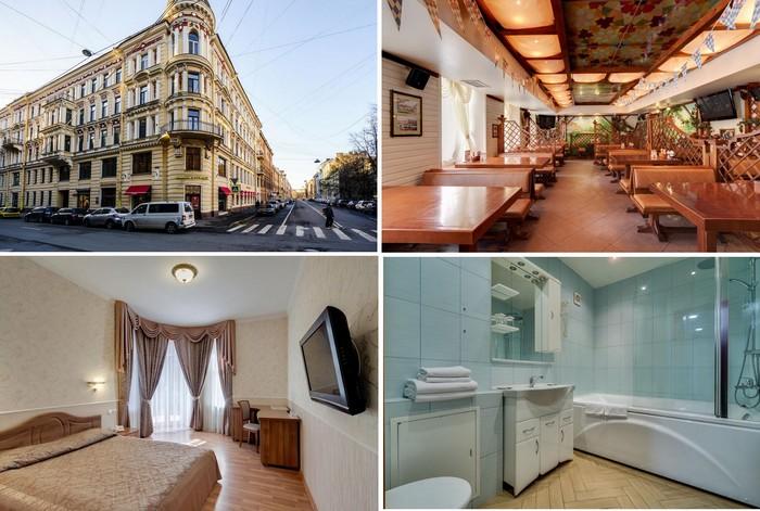 ou-dormir-atrium-hotel-saint-petersbourg