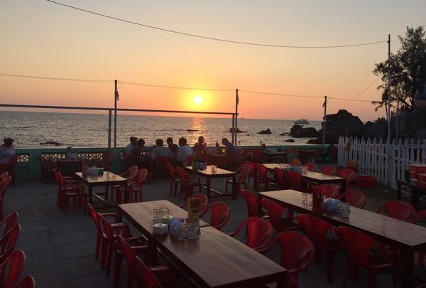 restaurant-fruit-de-mer-phu-quoc