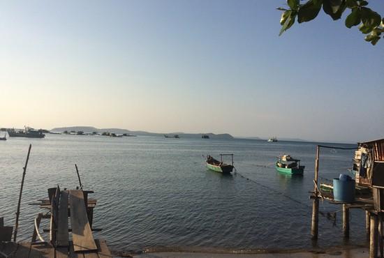 visite-port-phu-quoc