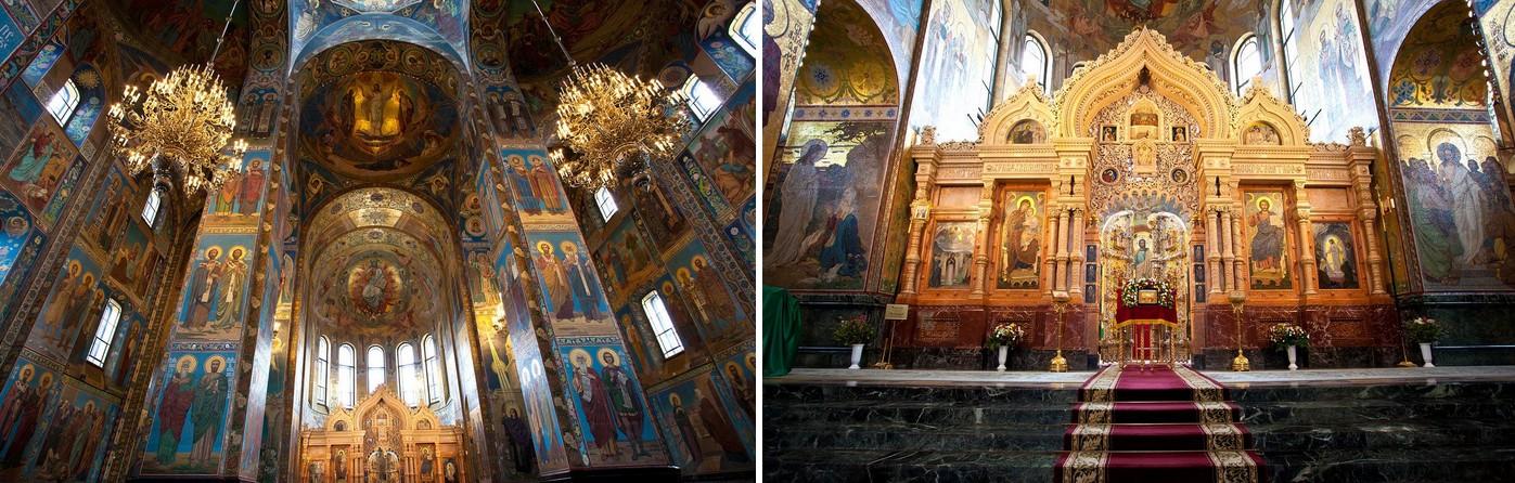 visiter-cathedrale-saint-sauveur-sur-le-sang-verse-saint-petersbourg
