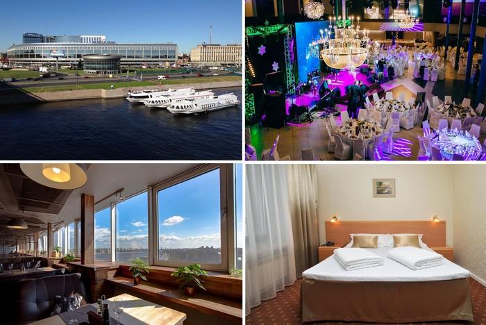 ou-dormir-hotel-moscow-saint-petersbourg