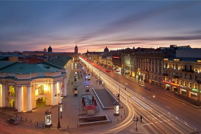visiter-nevsky-prospekt-saint-petersbourg