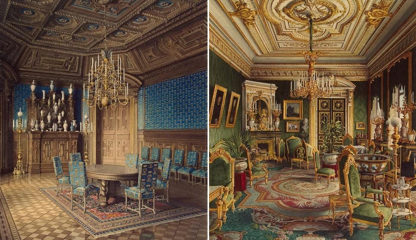 visiter-palais-stogranov-saint-petersbourg
