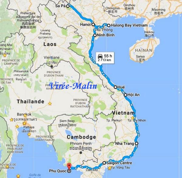 visiter-phu-quoc-googlemap
