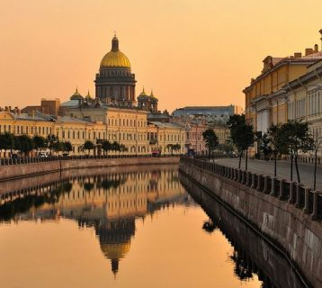 visiter-saint-petersbourg