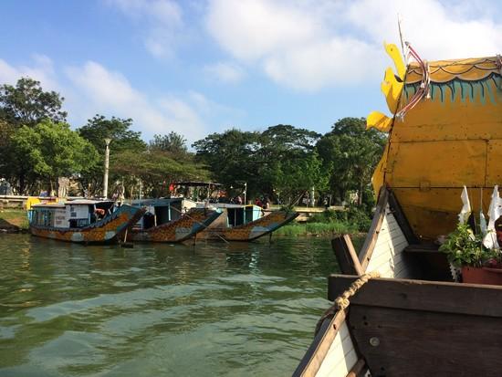 bateau-hué-vietnam
