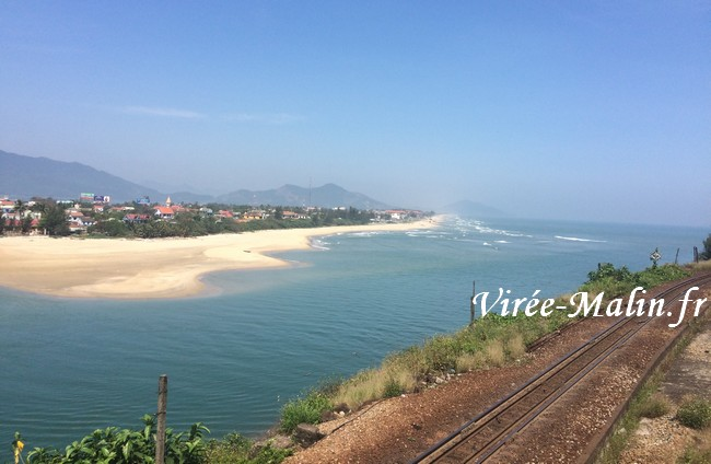 information-route-hue-da-nang