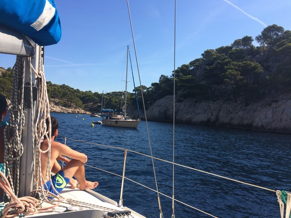 location-bateau-particulier