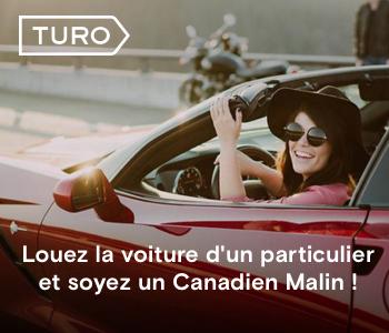 location-voiture-particulier-canada-toronto