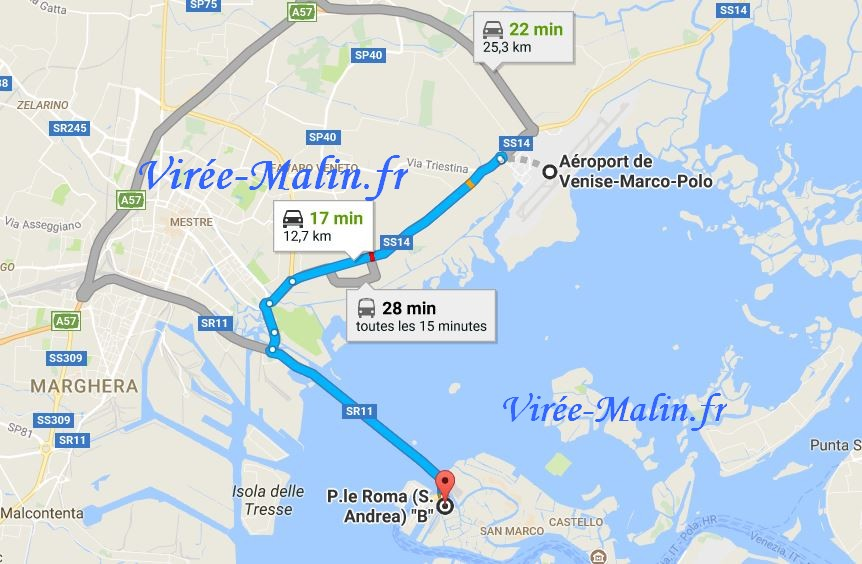 transfert-bus-aeroport-marco-polo-a-la-place-rome-venise