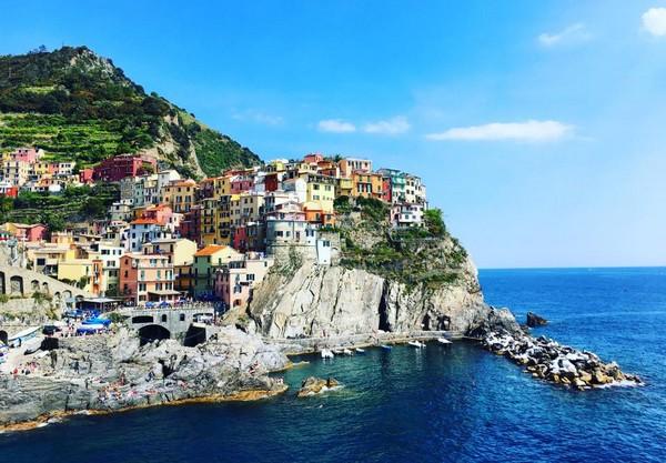 visiter-Riviera-Cinque-Terre