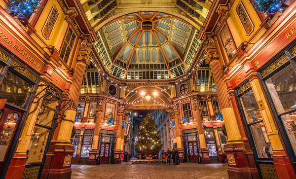 Leadenhall-Market-harry-potter