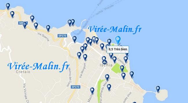hotelmap-ischia-Est-ile