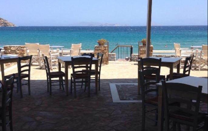 ostria-inn-restaurant-naxos