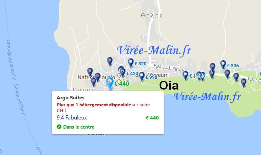 ou-loger-oia-hotelmap