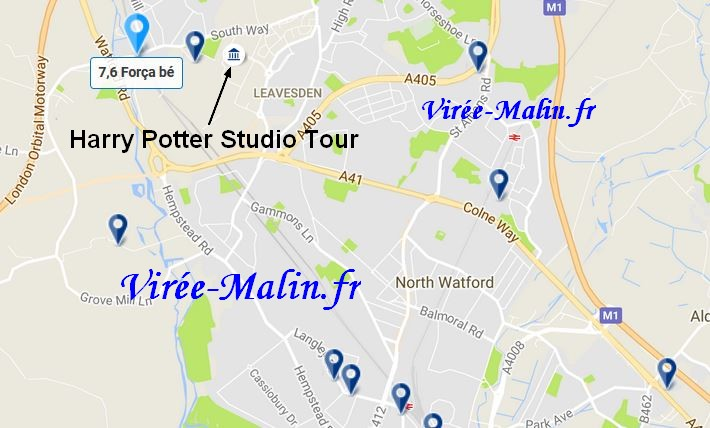 ou-loger-proche-studio-harry-potter-londres