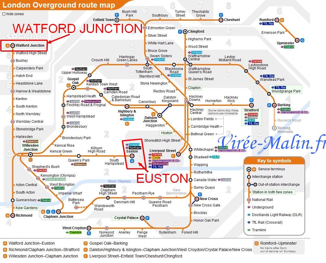 rejoindre-harry-potter-depuis-londres-train-metro