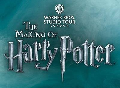 ticket-coupe-file-harry-potter-warner-bros