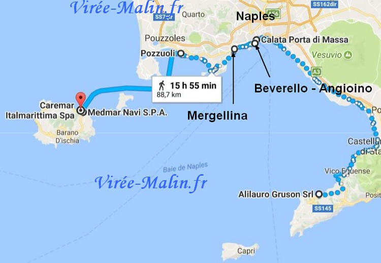 transfert-bateau-vers-ile-ischia