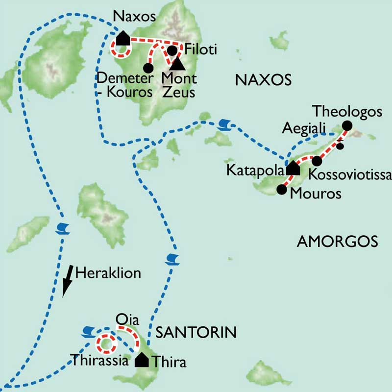 transfert-ferries-cyclade-plan-naxos