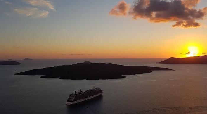 transfert-ferry-cyclade