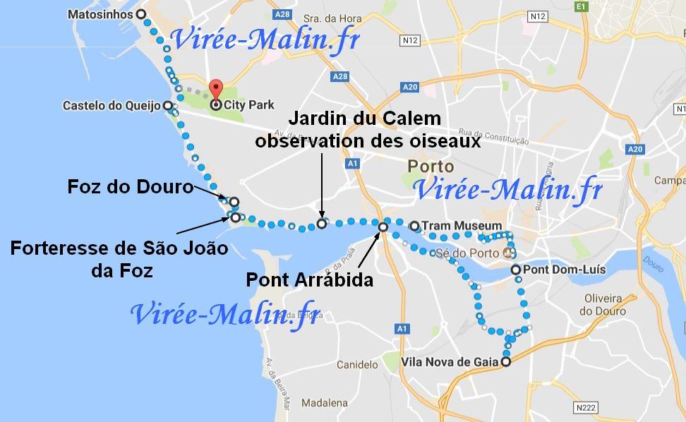 visite-en-velo-porto-plan