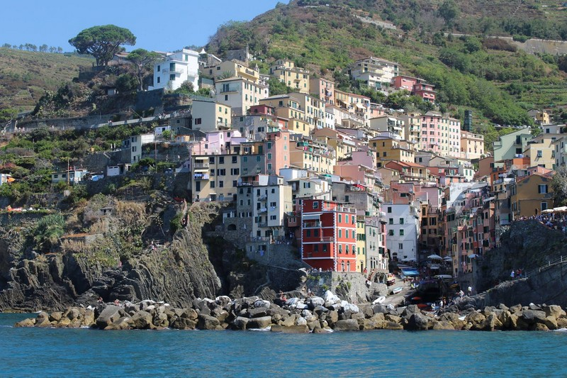 visiter-Riomaggiore-cinq-terres