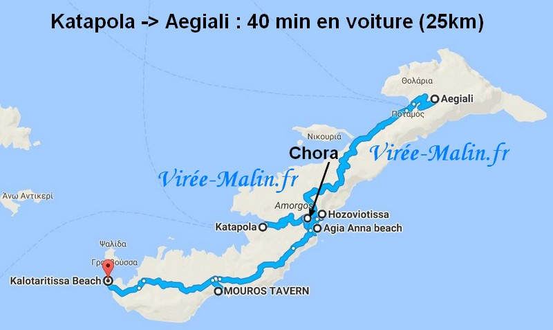visiter-amorgos-cyclades-googlemap