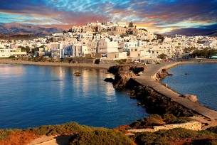 visiter-naxos-cyclades
