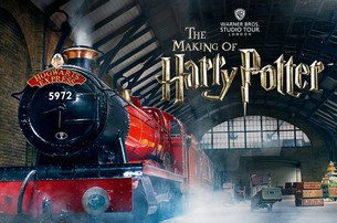 visiter-studio-harry-potter-londres