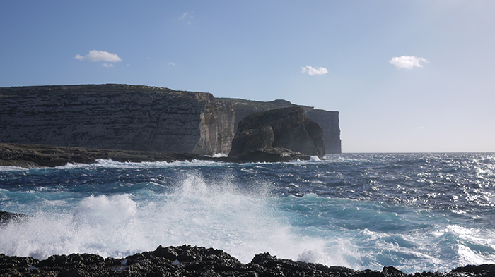 ile-Gozo-malte