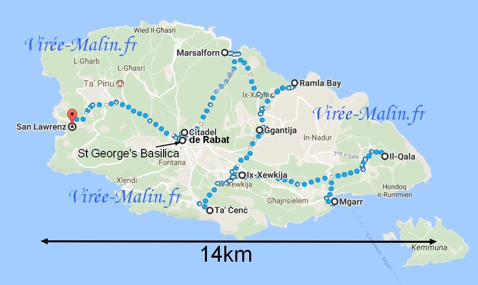 Visiter-ile-gozo-googlemap