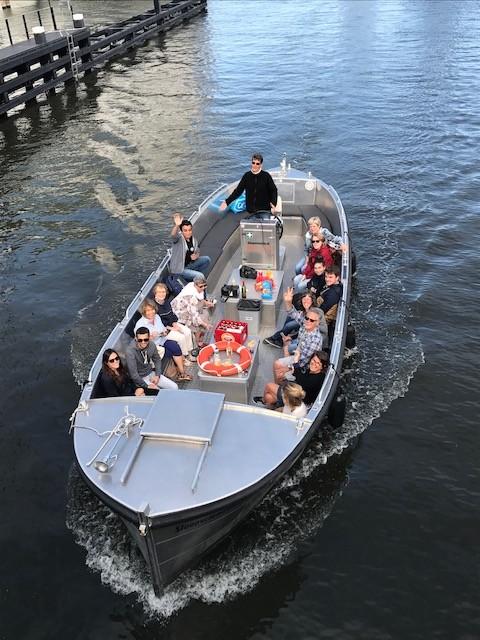 apero-bateau-amsterdam