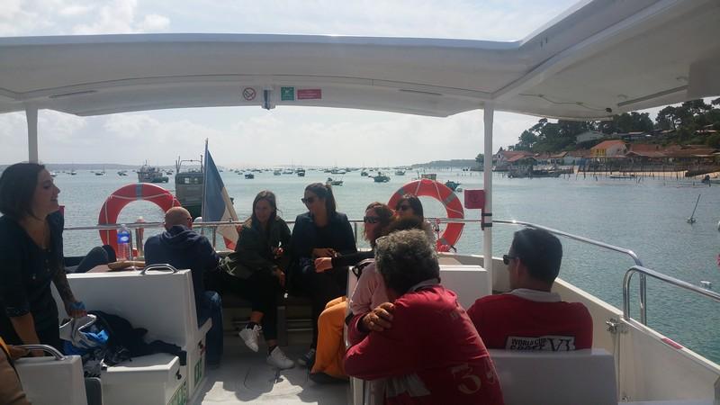 balade-bateau-arcachon-dejeuner-a-bord