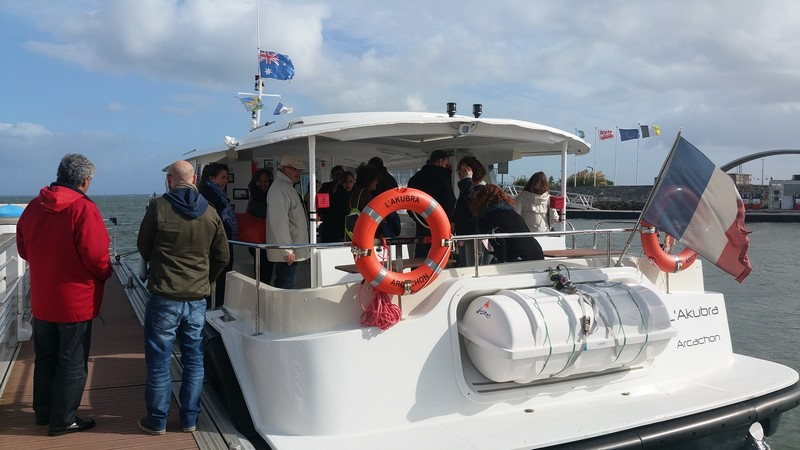 balade-bateau-arcachon-depart
