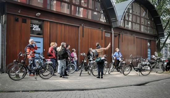 guide-francais-velo-amsterdam