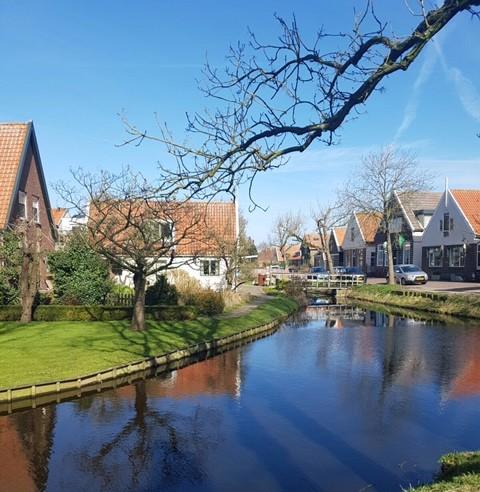 tour-polder-en-velo-amsterdam