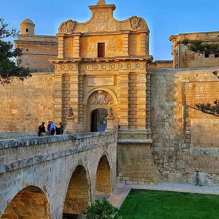 visite-Mdina-malte