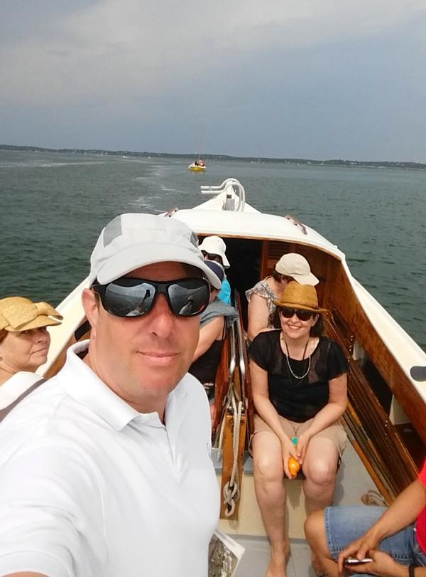 visite-guide-bateau-arcachon-pinasse-bordeauxwildlife