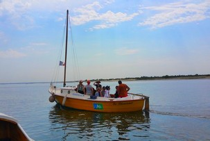 visite-guide-bateau-arcachon