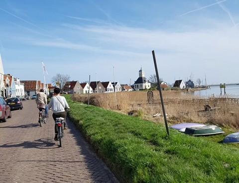 visite-polder-amsterdam-velo