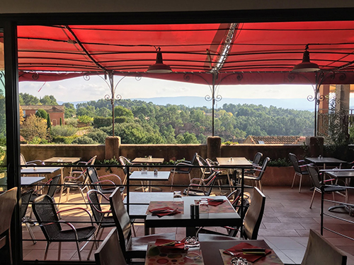 Cafe-des-couleurs-Roussillon