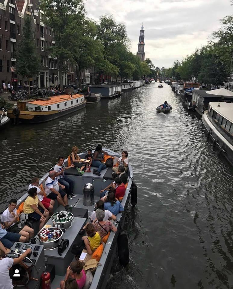 bar-bateau-amsterdam