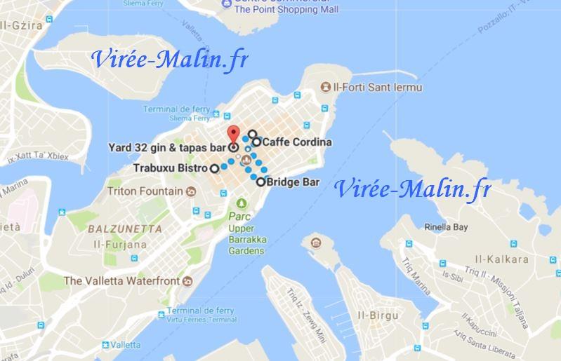 bar-la-valette-googlemap